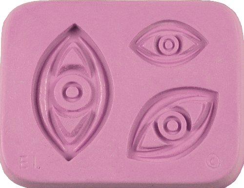 Fleximold Silicon Mold,