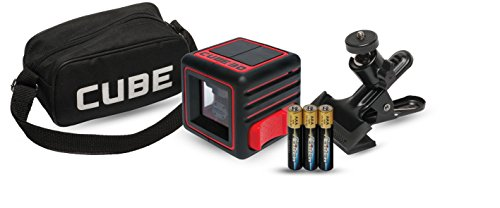 adirpro-790-33-cube-3d-self-levelling-cross-line-laser-level-home-edition-includes-bag-cover-univers