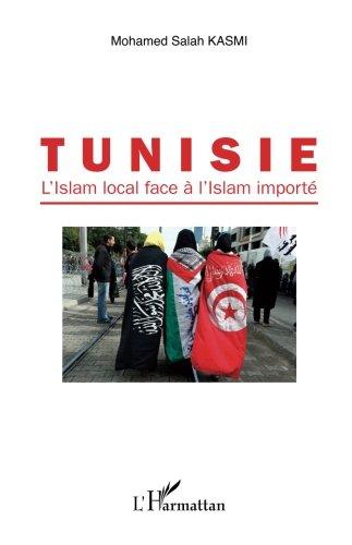 Tunisie: L