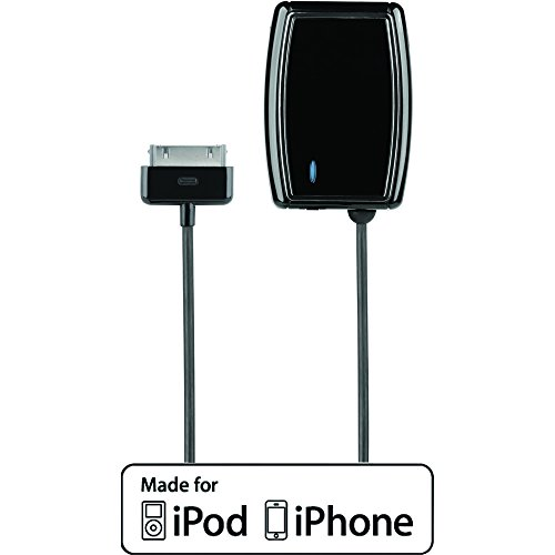 staples-rapid-wall-charger-iphone-ipod