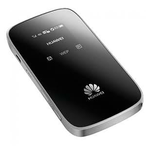 Huawei E589U-12 MIFI 4G ROUTER GENERIC VERSION, 51078773
