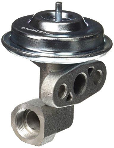 01 ford escape egr valve - 1