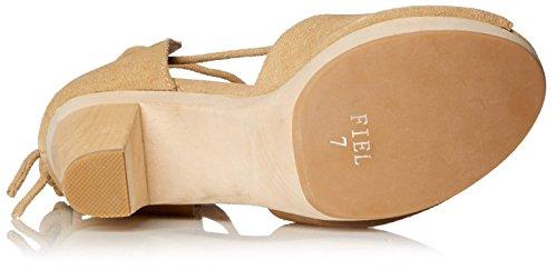 Heel Camel Women's Sandal Darwin Fiel S1wRqY