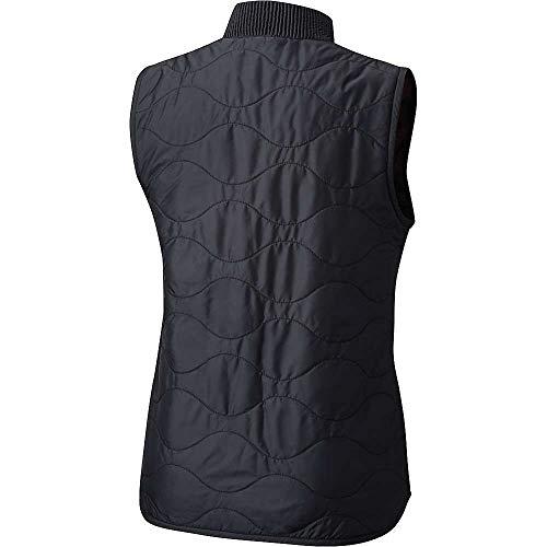 (コロンビア) Columbia レディース トップス ベスト?ジレ Reversatility Vest [並行輸入品]