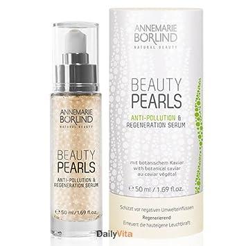 annemarie borlind beauty pearls