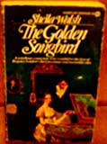 The Golden Songbird, Sheila Walsh, 0451081552