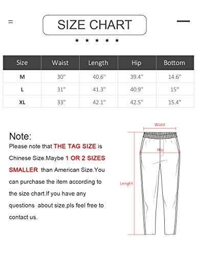 Camel Men's Casual Hiking Pants Lightweight Breathable Convertible Pants Men for Outdoor Traveling Trekking Work Pant Quick Dry Trousers with Pockets(Black,XL)