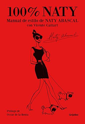 Descargar Libro Manual De La Elegancia Naty/gallart,vicente Abascal