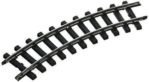 Large Scale Curved Track (Bachmann Industries Large