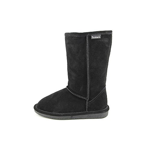 Bearpaw Women's Emma Short Boot