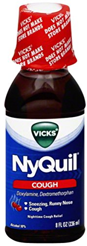 vicks-nyquil-cough-nighttime-relief-cherry-flavor-liquid-8-ounce