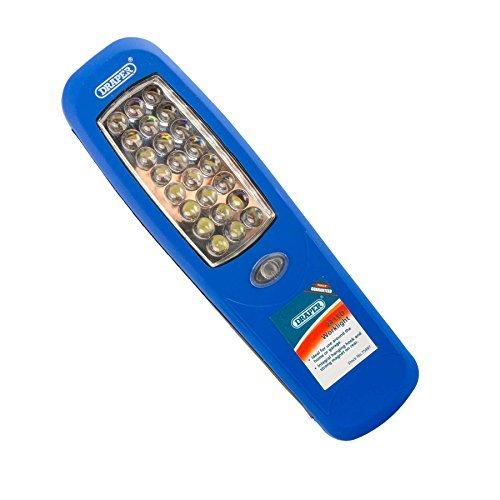 Draper Led Light - 8