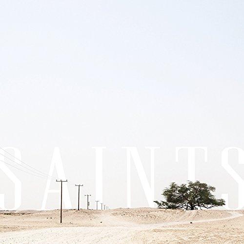 Metro Church Australia - Saints 2017