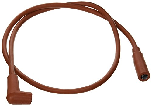 - Honeywell 392125-2 Ignition Cable, 36-Inch
