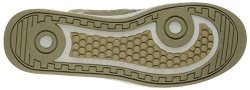 Mujer New Balance para DC marrón Deportivo Deportivo Marrón Marca Balance WRT300 New Calzado para Modelo Color Marrón Calzado Mujer Y1qER