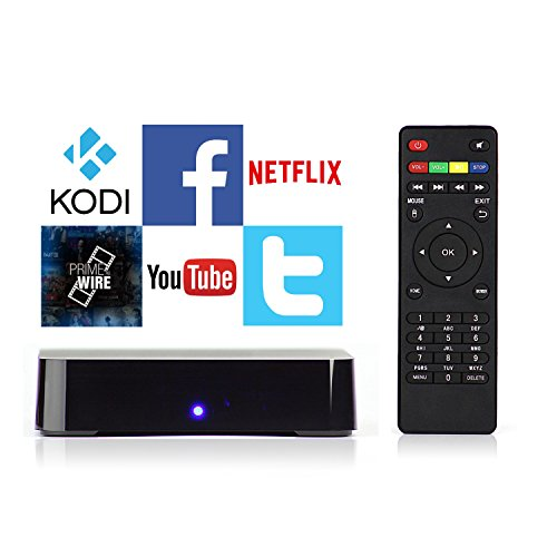 Android-TV-Box-with-pre-installed-apps-including-Kodi-YouTube-Netflix-No-Setup-Required-Just-Plug-Play