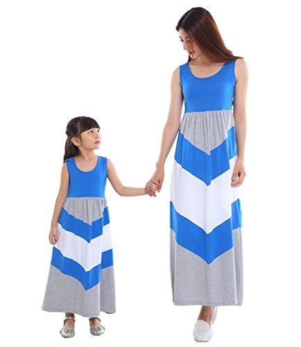 Buy maxi dress 160cm - 3