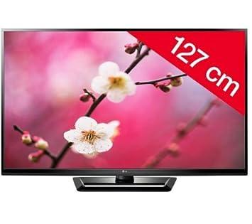 Televisor de plasma 50 PA4500: Amazon.es: Electrónica