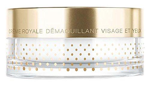 ORLANE PARIS Creme Royale Cleansing Cream Face and Eyes, 4.3 fl. oz.