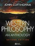 Western Philosophy - an Anthology 2E