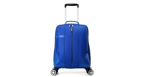 Amazon.com: Maleta de transporte para ordenador portátil ...