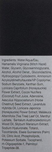 PCA Skin Total Strength Serum, 1.0 Fluid Ounce by PCA SKIN (Image #3)