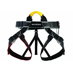 DMM Center Alpine ABS Harness