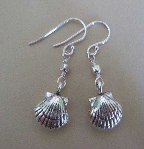 Dangling Seashells - 3