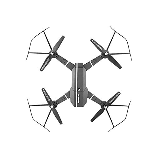 Top 3 recommendation alta uav drone for 2019