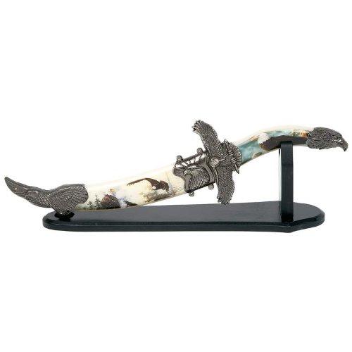 Decorative Knife - 3
