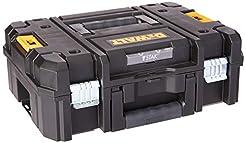 DEWALT DWST17807 TSTAK II Flat Top Toolb...