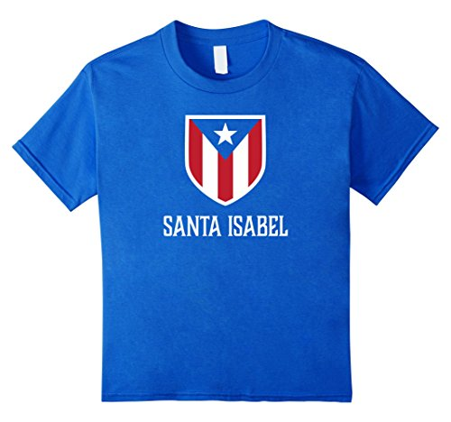 kids-santa-isabel-puerto-rico-rican-camiseta-t-shirt-8-royal-blue