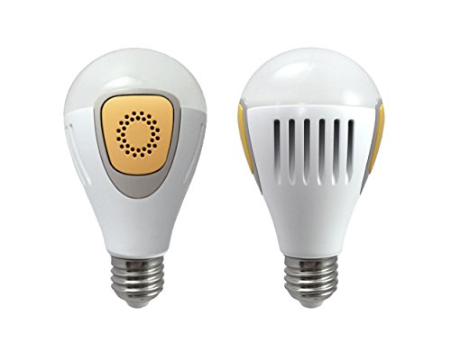 BeON-Home-Protection-System-Set-of-Three-Bulbs