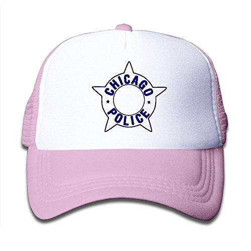 Rosa klbpw Rosa Taille para Gorra Unique béisbol de Hombre w6TxqY4HU6
