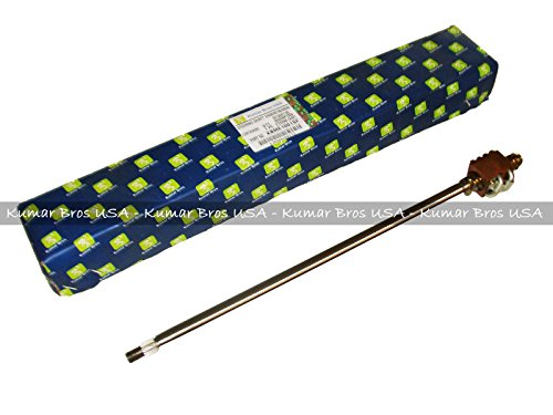 Steering Tractor Shaft - New Kubota Compact Tractor Steering Shaft B7100 B7100HST-DT B7100HST-E