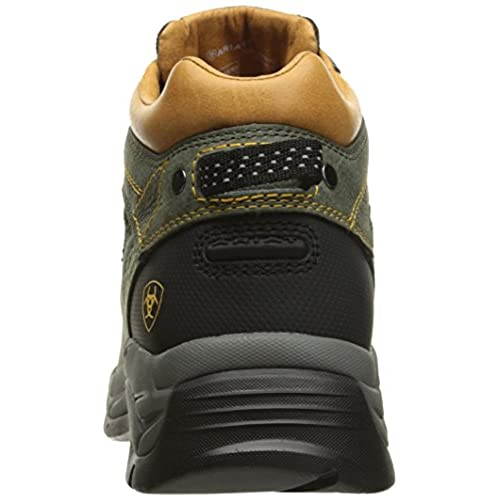 d57cf3a42cb81 Ariat Men's Terrain Pro Hiking Boot 80%OFF - cohstra.org