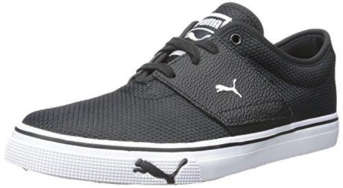 PUMA EL Textured Fashion Sneakers