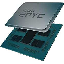 AMD EPYC (2nd Gen) 7302P Hexadeca-core (16 Core) 3 GHz Processor - Retail Pack - 128 MB Cache - 3.30 GHz Overclocking Speed - 7 nm - Socket SP3 - 155 W - 32 Threads