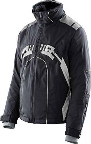X-Bionic Veste de Ski Homme xitanit Evo UPD Ow pour Homme, Homme, Ski Man XITANIT Evo UPD Ow Jacket