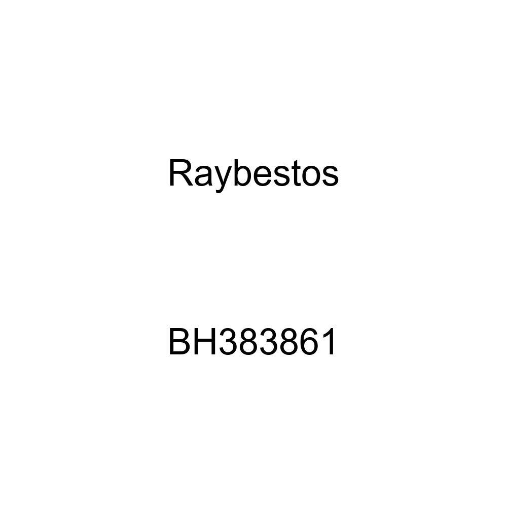 Raybestos BH383861 Brake Hose