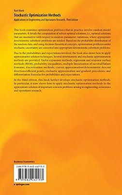 ISBN 10: 3662462133