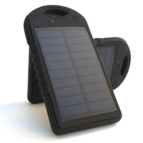 Solar Panel Cases - 8