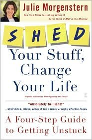 nge Your Life Publisher: Fireside ()