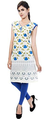 ethnic dress for diwali - 9