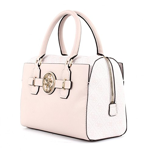 Top Size Sand handle Guess Bag Women's One vf4xqCZ