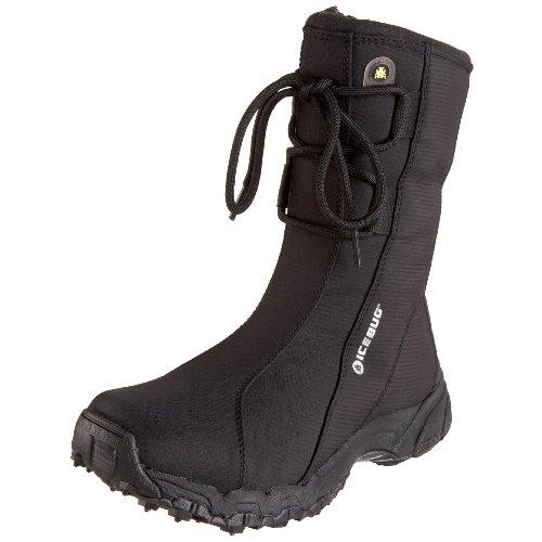 Icebug Women's Cortina BUGrip Studded Snow Boot