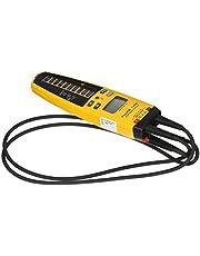 Fluke T-Series Electrical Tester