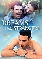 Dreams from Strangers - OmU