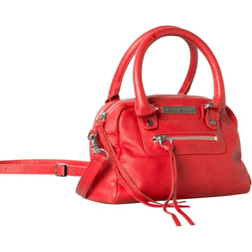 jacki-easlick-red-mini-satchel