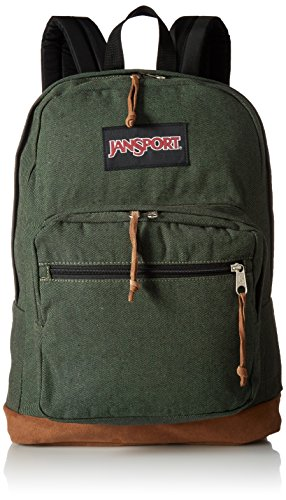 jansport-unisex-right-pack-expressions-muted-green-backpack
